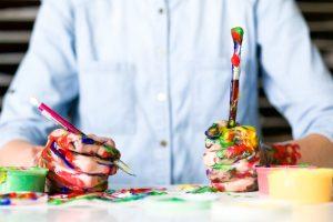 kunsternaar-als-ondernemer